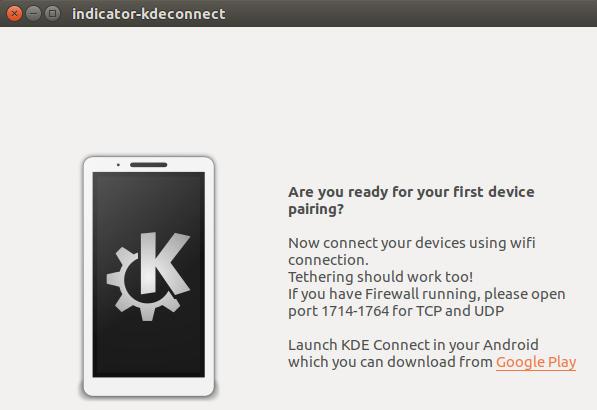 Confira as principais novidades do Ubuntu 18.10! Fique por dentro!