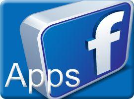 Conheça 5 Apps que o Facebook não gostaria que você instalasse