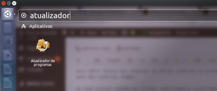 Falha de segurança na tela de login do Ubuntu pode dar acesso a arquivos