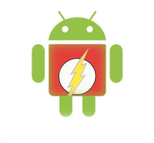 Como fazer para o Android iniciar mais rápido