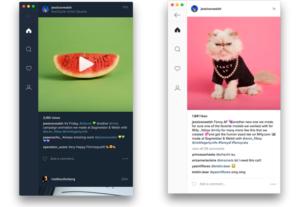 Como instalar um app Instagram no Linux manualmente