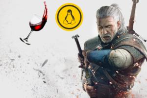 Lançado Wine 2.9 com melhor suporte ao Witcher 3 e Need for Speed: The Run