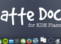 Como instalar a Latte Dock no Ubuntu e sistemas derivados