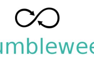 OpenSUSE Tumbleweed com Kernel 4.11 nos repositórios