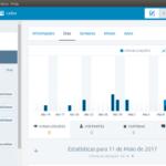 Como instalar o app Wordpress Desktop no Linux