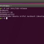 Como instalar o ambiente Unity no Ubuntu 17.10 e 18.04 ou superior