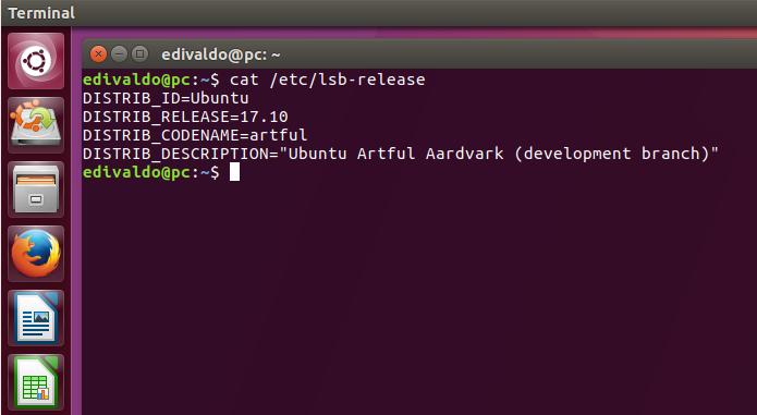 Como instalar o ambiente Unity no Ubuntu 17.10