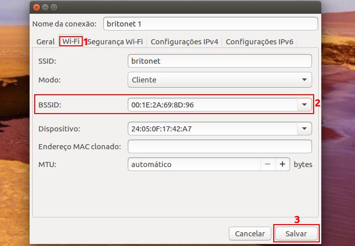 conexao 3 - Musikcube no Linux - Conheça esse player baseado no terminal