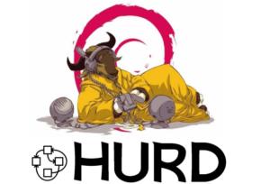 Debian GNU/Hurd 2017 já está disponível para download! Baixe agora!