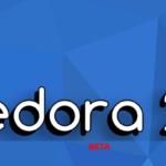 Fedora 26 Beta já está disponível para download! Baixe agora!