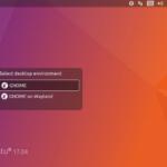 GNOME já é o desktop padrão no Ubuntu 17.10 Daily Builds