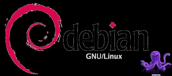Debian 9.2 Stretch lançado - Confira as novidades baixe
