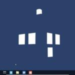 Conheça TARDIS96 OS - um Linux voltado para iniciantes