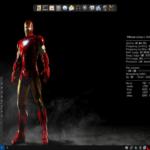 4MLinux 23.0 lançado - condira as novidades e baixe
