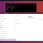 Como instalar o ambiente Yunit no Ubuntu, Debian e derivados