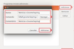 Atraso na execução do terminal e da captura de tela no Ubuntu 16.04? Veja como resolver!