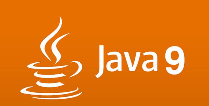 Como instalar o Oracle Java 9 no Ubuntu, Debian e derivados
