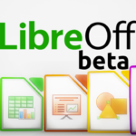Como instalar o LibreOffice beta no Linux via Snap