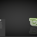 Linux Mint 18.2 Sonya já está disponível para download! Baixe agora!