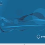 Mageia 6 já está disponível para download! Baixe agora!