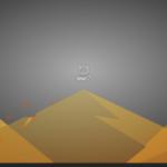 Pardus 17.1 lançado - Confira as novidades e baixe