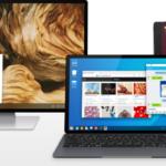 Conheça Phoenix OS, uma alternativa ao Remix OS