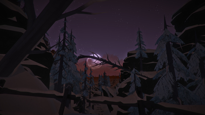 The Long Dark será lançado no inicio de agosto