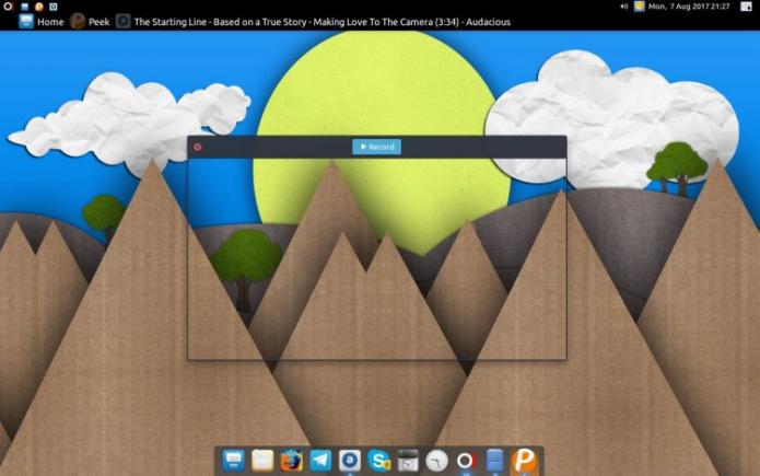 Como instalar o ambiente Manokwari no Ubuntu e derivados