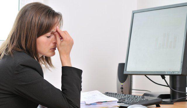 Conheça alguns aplicativos que cuidam da saúde dos seus olhos