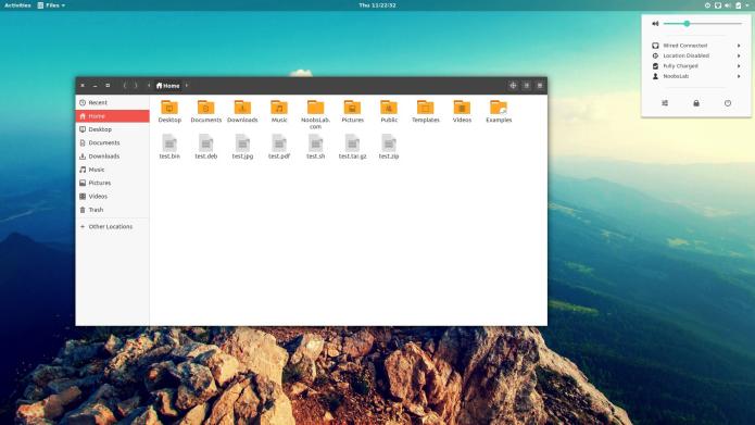 Combinando o tema e ícones Numix no Ubuntu e derivados