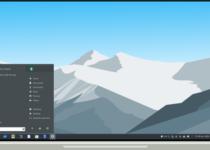 Como instalar o ArcMenu, um bonito menu para o GNOME 3