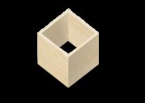 Como instalar o suporte a Flatpak no Linux