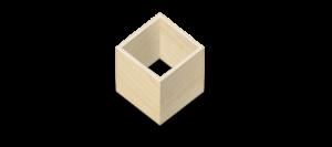 Como instalar o suporte a Flatpak no Linux Ubuntu, Debian, Fedora e openSUSE