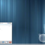 FreeBSD 10.4 lançado - Confira as novidades e baixe