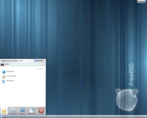 FreeBSD 11.2 lançado - Confira as novidades e descubra onde baixar