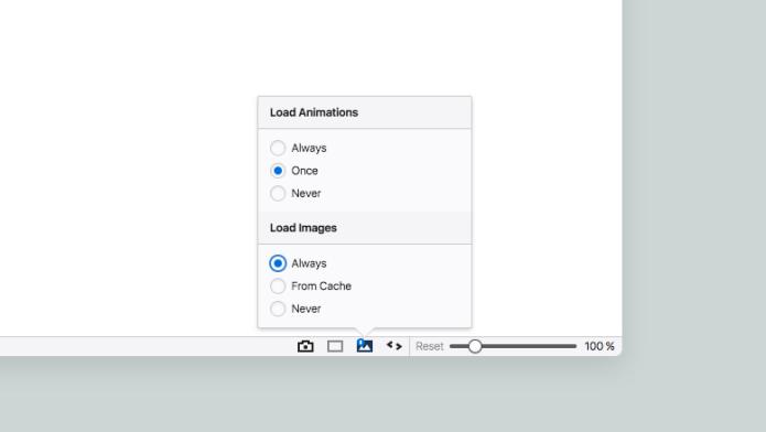Lançado o Vivaldi 1.11 com melhor acessibilidade e outras novidades
