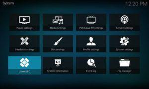 LibreELEC 8.2.1 lançado – confira as novidades e baixe