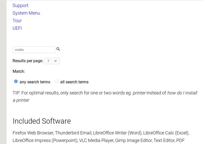 Linux Lite 3.6 lançado - Confira as novidades e baixe