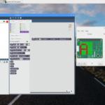 Raspbian 2017-08-16 lançado - Confira as novidades e baixe