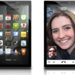 Prism quer produzir o Librem 5, um smartphone Linux criptografado