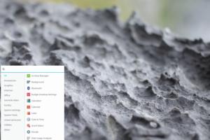 Solus 3 lançado - confira as novidades, baixe e atualize