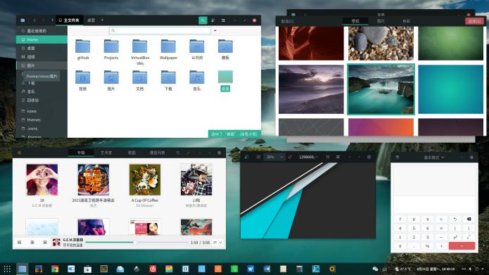 Como instalar o tema Matcha no Ubuntu e derivados