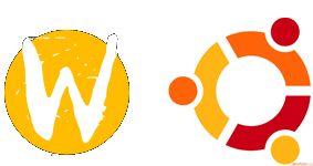 Confira as principais novidades do futuro Ubuntu 17.10