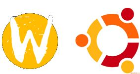 Ubuntu 17.10 já está disponível para download – Baixe agora!