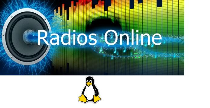 Conheça alguns aplicativos para ouvir rádios online no Linux