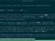 Como gerenciar senhas no terminal Linux com o Pass