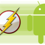 Conheça uns truques que deixarão seu Android mais rápido