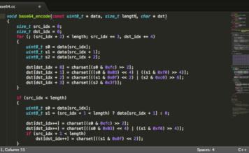 Como instalar o editor Sublime Text no Ubuntu, Mint, Debian e derivados