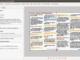 Como instalar a ferramenta de corte de PDF Krop no Linux via Snap