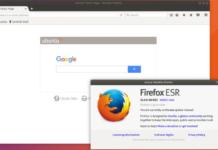 Firefox ESR no Linux – veja como instalar esse navegador manualmente